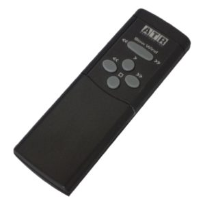 ATR Services Wireless Remote